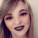 Фотография профиля Оксаночка  Наумова на Вачанге