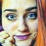 Фотография профиля Анастасия Смирнова на Вачанге