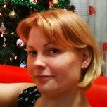 Фотография профиля Виктория  Коноплева на Вачанге