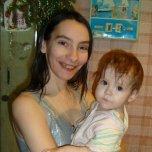 Фотография профиля Ольга Ковалева на Вачанге