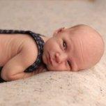 Фотография ребенка Платон на Вачанге