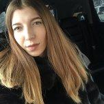 Фотография профиля Марина Ботвина на Вачанге