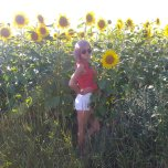 Фотография профиля Маша Торхова на Вачанге