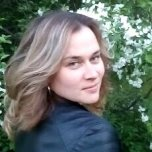 Фотография профиля Рита Аралова на Вачанге