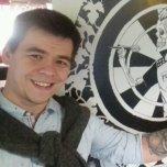 Фотография профиля Вадим Муниров на Вачанге