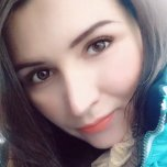 Фотография профиля Snejka Afanova на Вачанге