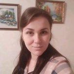 Фотография профиля Ирина Добряк на Вачанге