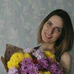 Фотография профиля Ольга Зальникова на Вачанге