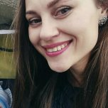 Фотография профиля Ирина Аникеева на Вачанге