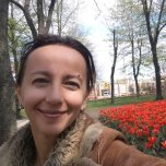 Фотография профиля Tatyana Melnichenko на Вачанге