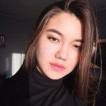 Фотография профиля Карина Айтышева на Вачанге