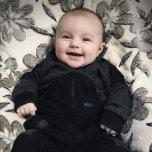 Фотография ребенка Игорь на Вачанге