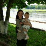 Фотография профиля Екатерина Калинина на Вачанге