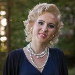 Фотография профиля Елена Поселова на Вачанге