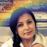 Фотография профиля Ольга Романова на Вачанге