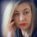 Фотография профиля Ольга Коновалова на Вачанге