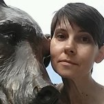 Фотография профиля Наталья Макарова на Вачанге
