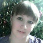 Фотография профиля Кира Шевелева на Вачанге