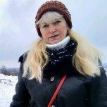 Фотография профиля Инна Луттер на Вачанге