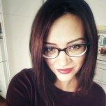 Фотография профиля Alena  Asoyan на Вачанге