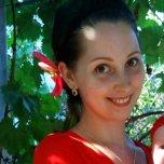 Фотография профиля Мигунова  Елена на Вачанге