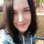 Фотография профиля Юлия Гро на Вачанге