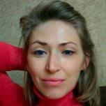 Фотография профиля Вика Аксенова на Вачанге