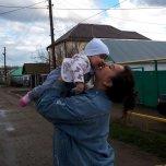 Фотография профиля Катерина Астафьева на Вачанге