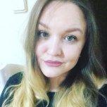 Фотография профиля Наталия Герасимова на Вачанге