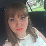 Фотография профиля Юлия Фомичева на Вачанге