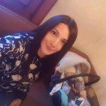 Фотография профиля Татьяна Дубынина на Вачанге