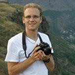 Фотография профиля Александр Лунев на Вачанге