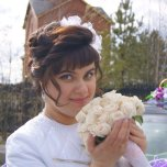 Фотография профиля Елена Савкина на Вачанге