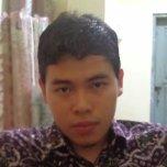 Muhammad Labib profile picture on Wachanga