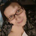 Фотография профиля Наталья Перевозчикова на Вачанге