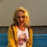 Фотография профиля Зорина Ильина на Вачанге