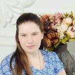Фотография профиля Елена Ярковая на Вачанге