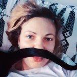 Фотография профиля Анжелика Семёнова на Вачанге