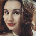 Фотография профиля Елена Хасбулатова на Вачанге