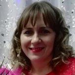 Фотография профиля Юлия Ермакова на Вачанге