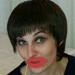 Фотография профиля Зинаида Шамарина на Вачанге