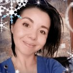 Фотография профиля Ольга Корчуганова на Вачанге