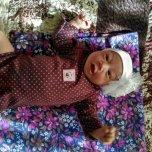 Фотография ребенка Тамилла на Вачанге