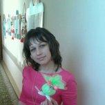 Фотография профиля Ирина Шахова на Вачанге