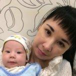 Фотография профиля Лилия Азнакаева на Вачанге