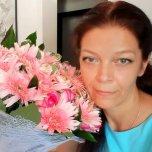 Фотография профиля Lida Dirin на Вачанге