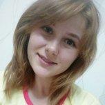 Фотография профиля Антонина Ридецкая на Вачанге