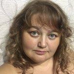Фотография профиля Елена Карманова на Вачанге