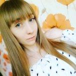 Фотография профиля Анастасия Демидова на Вачанге