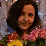 Фотография профиля Вероника Плаксий-Самотёсова на Вачанге